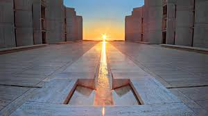 bing image archive equinox at the salk institute for biological
