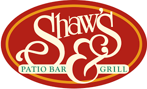shaw s patio bar grill fort worth tx