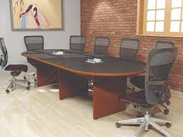 Quorum Conference Table 10 Best Conference Tables Images On Pinterest Conference Hon