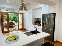 used kitchen cabinets for sale qld flat pack kitchens cabinets flat pack kitchens