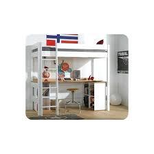 combin lit bureau lit combine la redoute lit banquette jimi la redoute interieurs lit