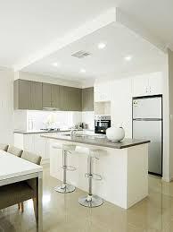 kitchen bulkhead ideas 20 best bulkhead images on modern kitchens kitchen