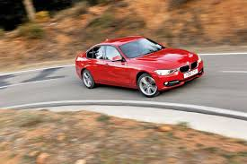 bmw 320d price on road bmw 320d m sport review european road trip evo