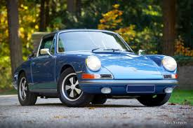butzi porsche porsche 911 l targa u0027soft window u0027 1968 welcome to classicargarage