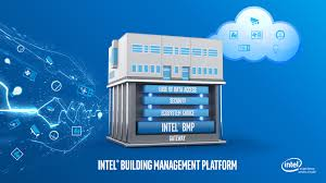 intel and candi are making smart buildings easier candi controls