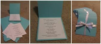 wedding gift husband cool expensive wedding gifts 99 wedding ideas