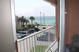 topsl the summit vacation rental vrbo 210349 3 br gulfview condos for sale in destin fl gulf view condominiums
