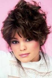 hair styles actresses from hot in cleveland valerie bertinelli my other you look like person movie
