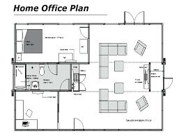 home office floor plans office floor plan templates free home plans office design