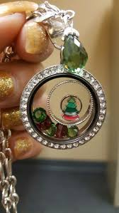 986 best origami owl images on pinterest living lockets origami
