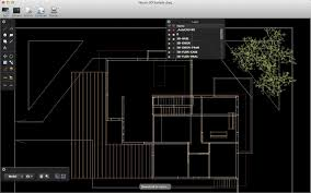 Home Design Software For Windows Phone by Autocad 360 Online