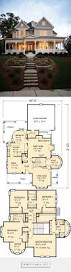 house plan 95560 at familyhomeplans com created via http