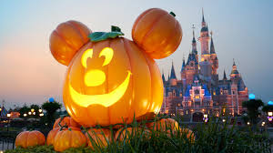 new thrills and chills await at international disney parks this