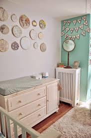 Nursery Decor Ideas Baby Boy Unisex Nursery Decorating Ideas Ideas For Unisex