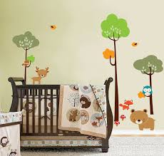 55 best murals images on pinterest child room room kids and