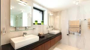 bathroom mirror cost tv in bathroom mirror cost square vanity mirror marble bathroom tv