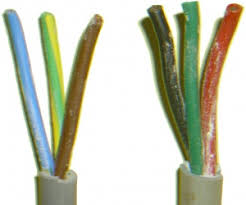 wiring colour codes diywiki