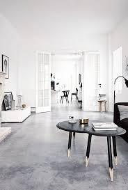 best 25 minimalist style kid friendly kitchens ideas only on