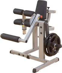 leg press u0026 curl machines u0027s sporting goods
