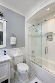 bathroom tub and shower ideas how you can the tub shower combo work for your bathroom tub