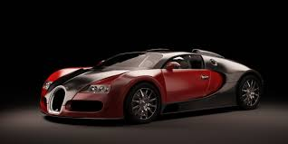 future bugatti veyron super sport super sport car black and red future link it