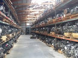 lexus car parts for sale morrison u0027s auto salvage morrison u0027s auto online parts search