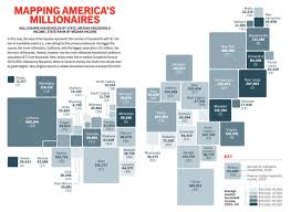 Mapping America Every City Every Block by Geographic Enterprises Llc Rich Mithoff