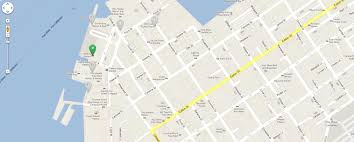 Tourist Map Of San Francisco by Things To Do In Key West What To Do In Key West By Mallory Square