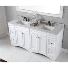 72 Bathroom Vanity Double Sink by Best 20 72 Inch Vanity Ideas On Pinterest 72 Inch Bathroom