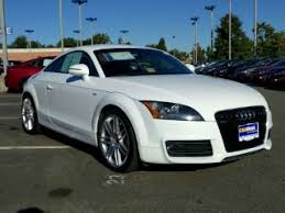 used audi tt coupe for sale used audi tt for sale carmax