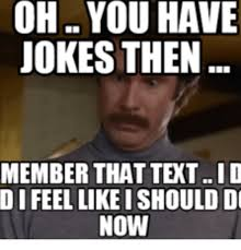 Auburn Memes - 25 best memes about auburn jokes auburn jokes memes