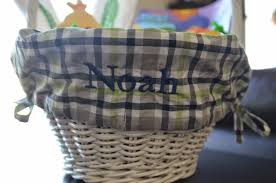 the adventure starts here noah u0027s easter basket