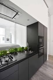 hauteur d une hotte cuisine 17 unique hauteur d installation d une hotte aspirante cdqrc com