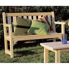 Western Red Cedar Outdoor Furniture by Lovely English Garden Bench 7 Western Red Cedar Outdoor Furniture