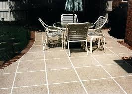 Cheap Patio Flooring Ideas Outdoor Tile Flooring Designs Outdoor Floor Tile Design Ideas