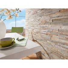 Wohnzimmer Ziegeloptik Verblender U0026 Riemchen Online Kaufen Bei Obi