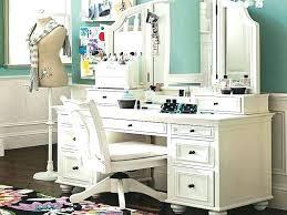 Large Bedroom Vanity Bedroom Vanity Ikea Tarowing Club