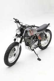 1970s motocross bikes 95 best retro enduro and trail bikes images on pinterest trail