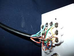 wiring diagrams cat5 network cable order cat5e wire simple socket