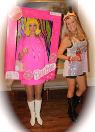 Halloween Hooters Costume 13 Images Costumes