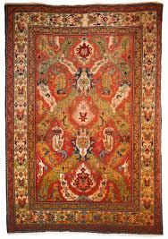 armenian carpets u0026 artifacts u2014 art to walk on