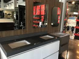 miami design center miami fl 33156 yp com
