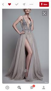 a exactly gorgeous prom dress under 250 custom design lunss