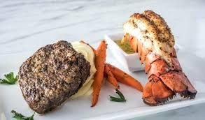 gourmet dinner gourmet salmon dinner gourmet dinner ideas for 2