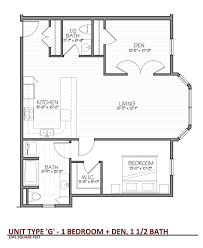 building 355 unit plans village at autumn pond