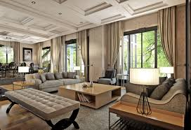 Home Decorating Online Design Ideas Interior Decorating And Home Design Ideas Loggr Me