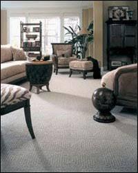 yates carpet carpet hpricot com