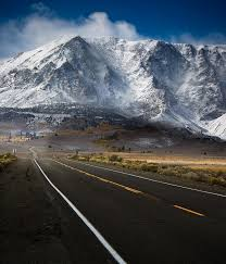 25 mammoth mountain ski resort ideas mammoth