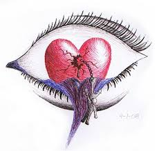 pencil art of love viralnova clip art library