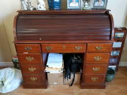 Secretary Desk Kijiji Antique Desk Buy Or Sell Desks In New Brunswick Kijiji Classifieds